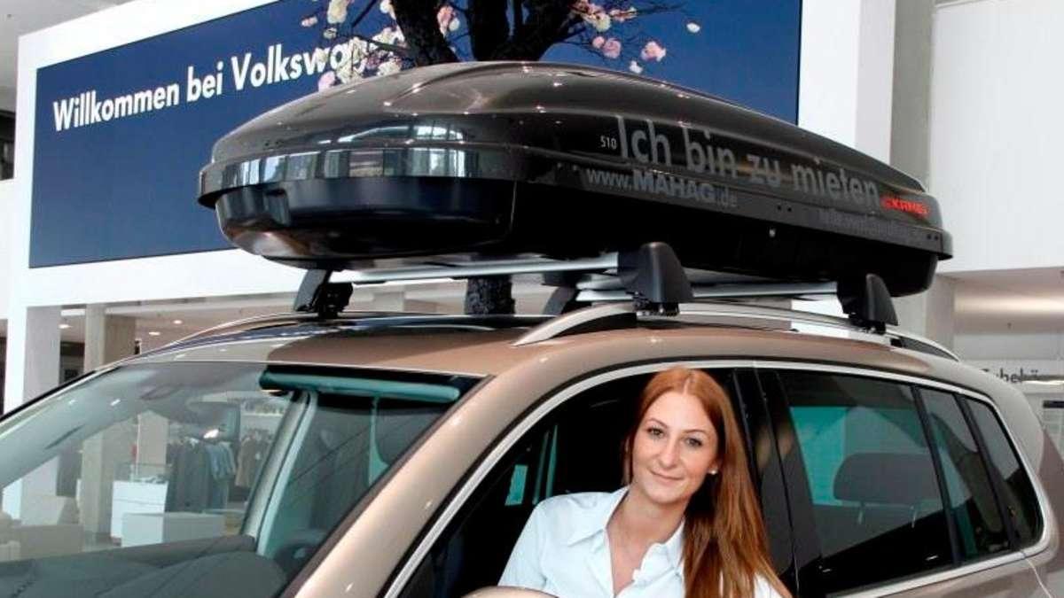 aktion im mahag autohaus verl ngert gewinnen sie auto zubeh r im wert von 600 euro volkswagen. Black Bedroom Furniture Sets. Home Design Ideas