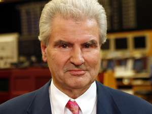 Börse, <b>Frank Lehmann</b> - 856709248-boerse-frank-lehmann-2FEJ