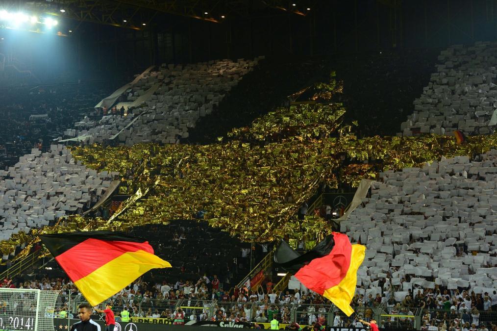 em qualifikation schottland deutschland
