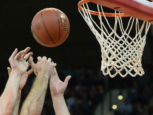 basketball ergebnisse heute