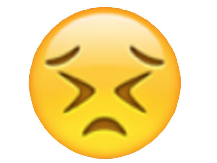 Bilder zwanzig emojis und ihre bedeutung