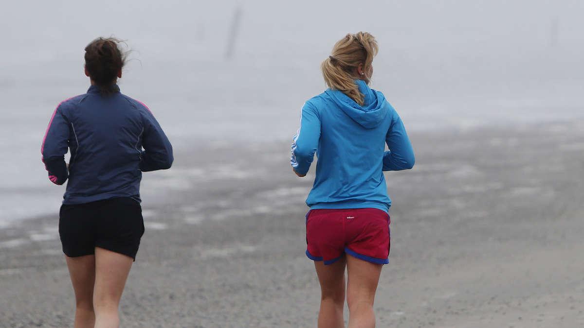 Sport und ernährung gegen krebs die besten tipps