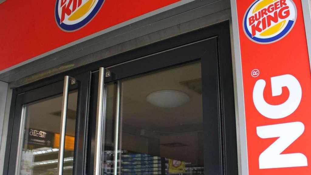 burger king filiale hauptbahnhof bald wieder offen stadt. Black Bedroom Furniture Sets. Home Design Ideas