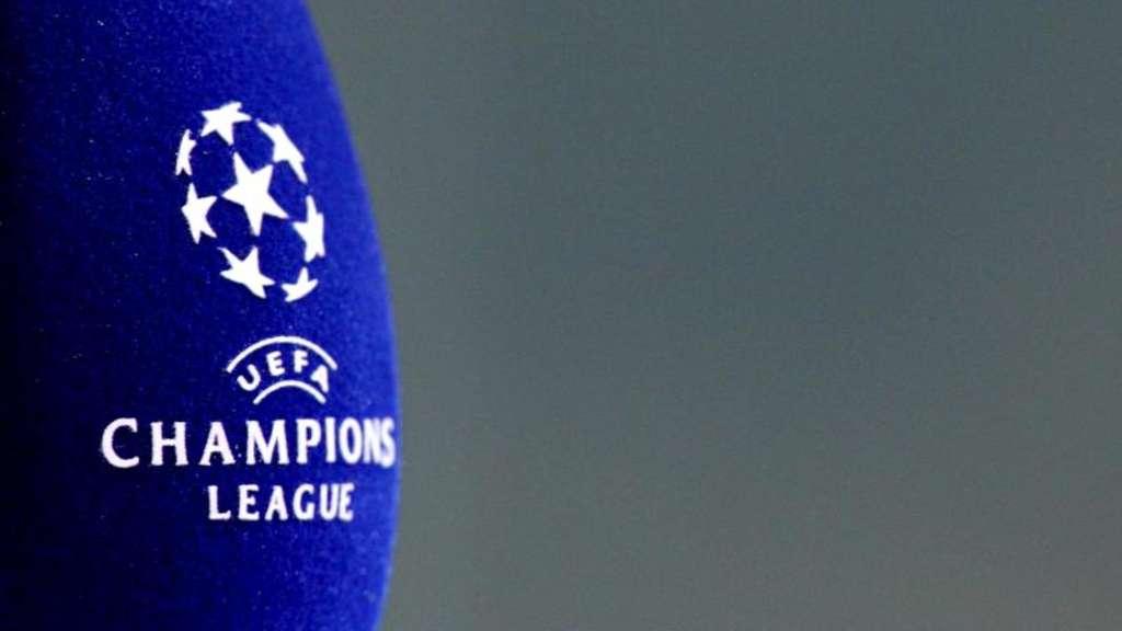 champions league plätze england