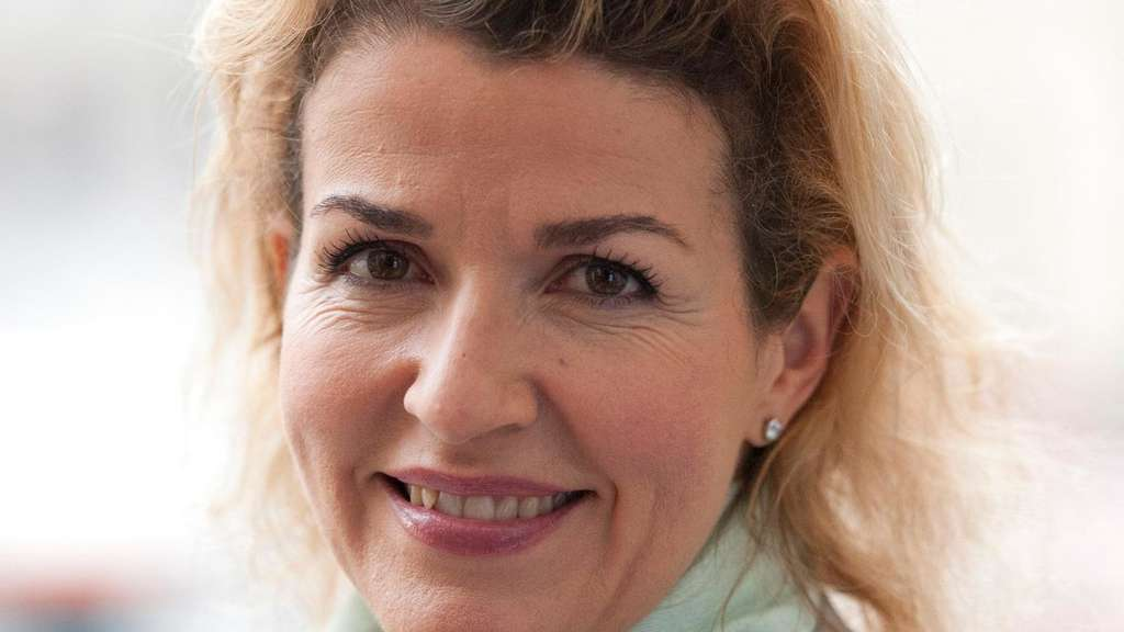 Anne-Sophie Mutter