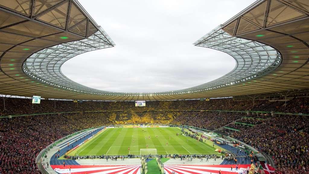 champions league berlin karten