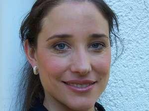 Professorin <b>Carola Berking</b> - 737784171-professorin-carola-berking-3sEJ