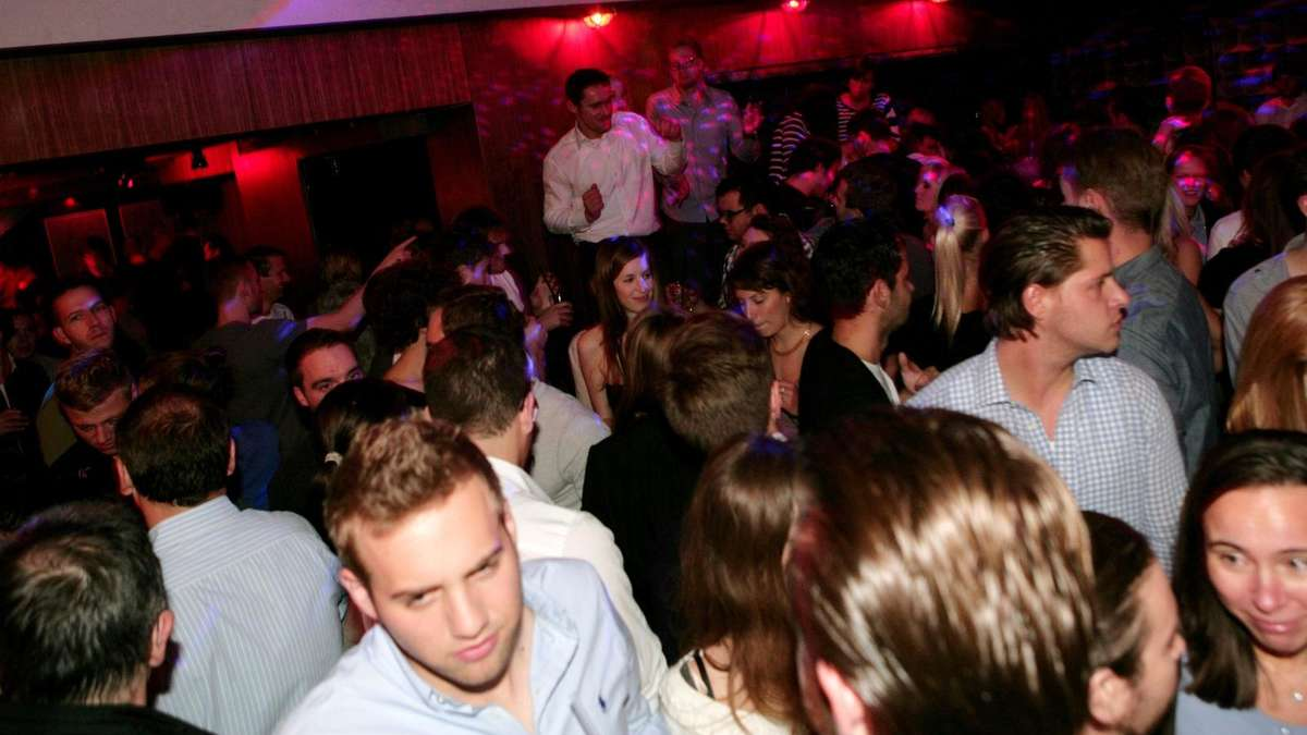 muenchen nightlife neues ranking besten clubs discos aufreisser flirten meta