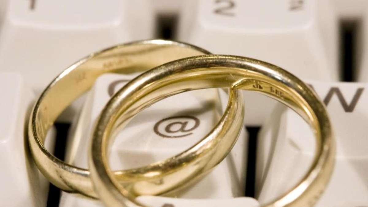 Tz munchen heiraten bekanntschaften