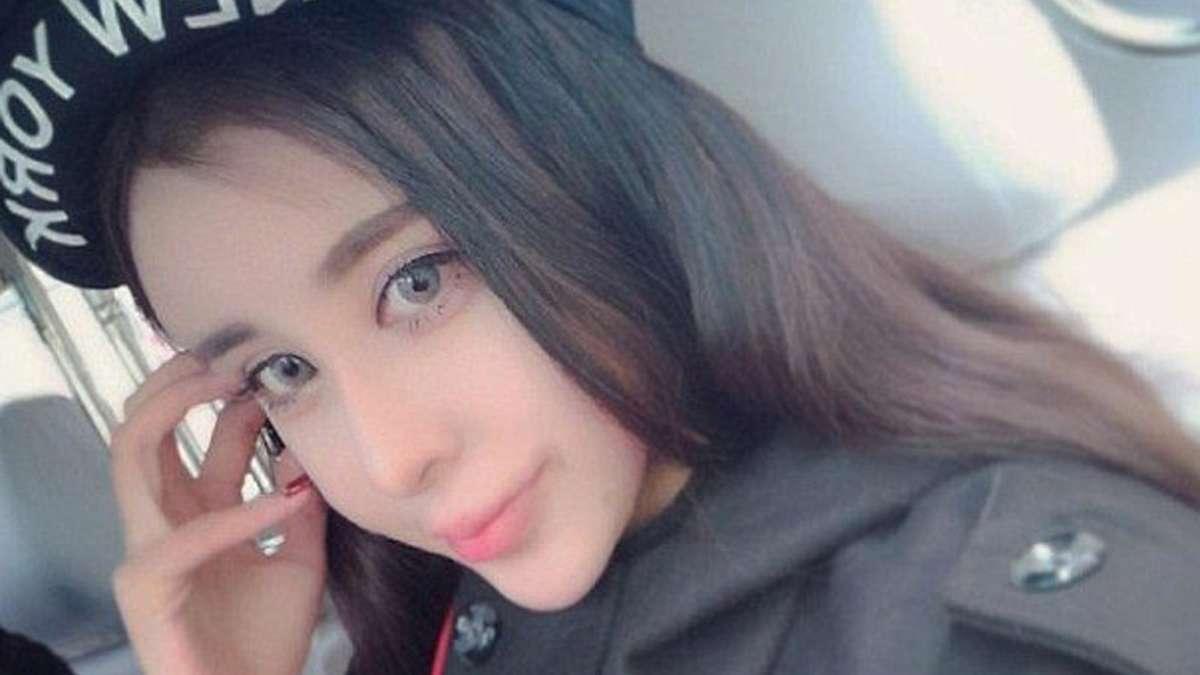 Фото петнацатилетних девочек пизд 16 фотография