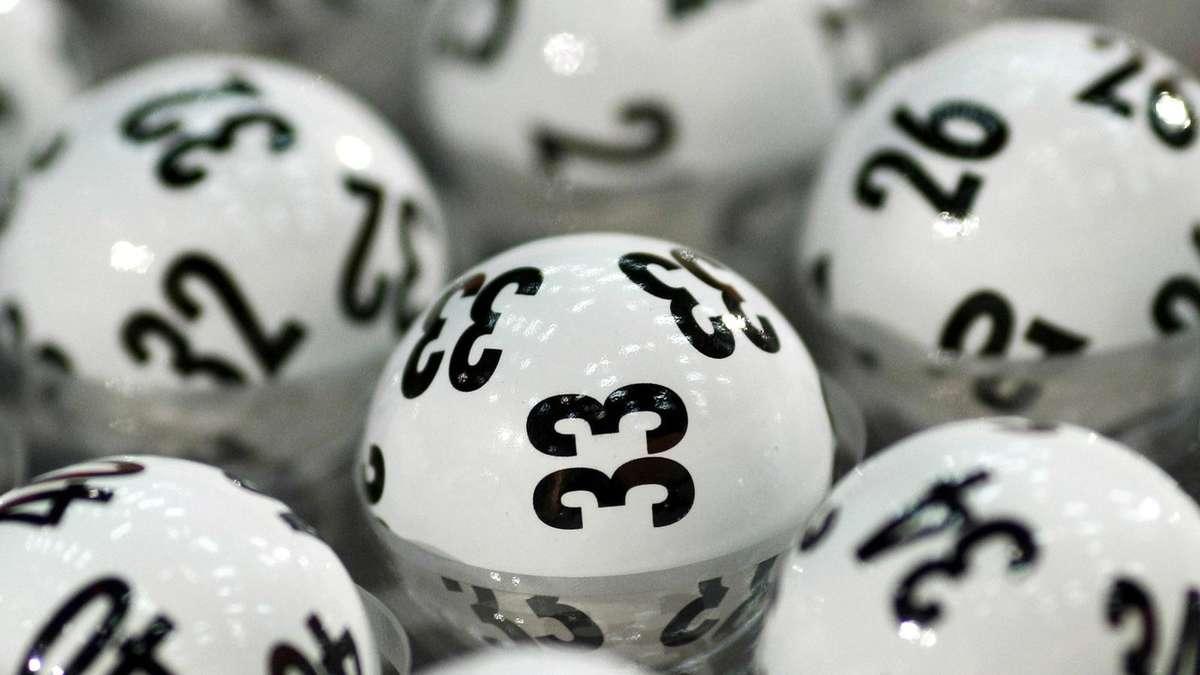 6 49 lotteries ctc auto