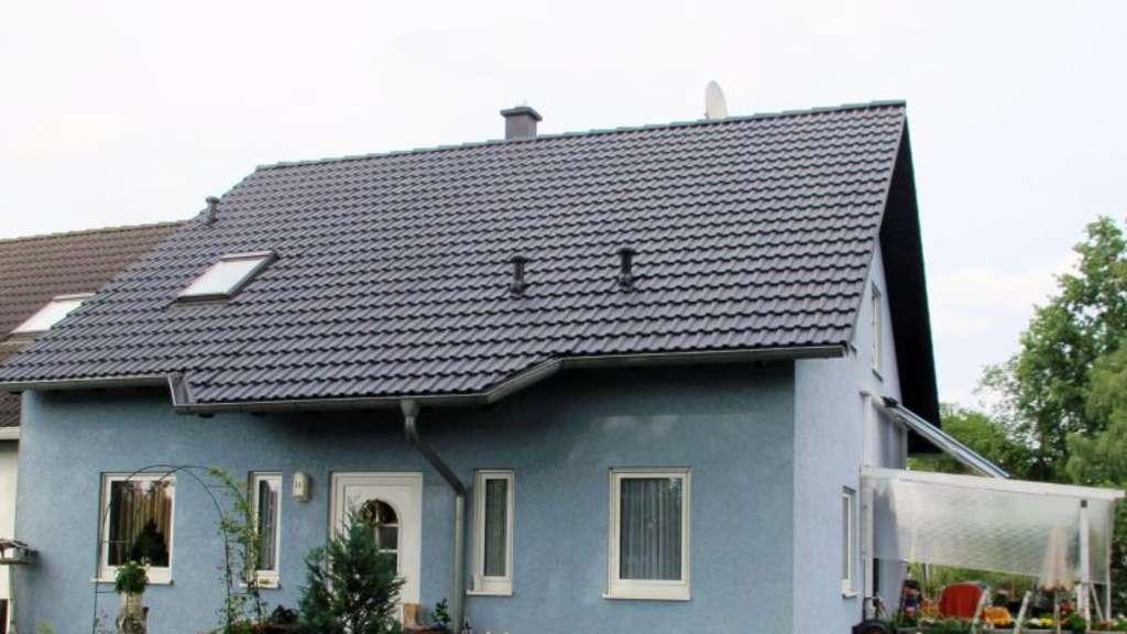 was taugt der haus anstrich noch drei tipps f r heimwerker wohnen. Black Bedroom Furniture Sets. Home Design Ideas