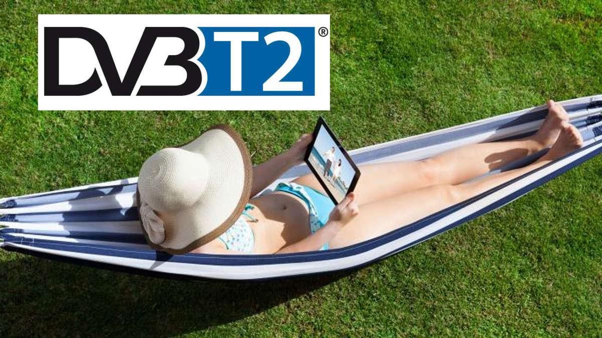dvb t2 wird eingef hrt muss ich einen neuen receiver kaufen multimedia. Black Bedroom Furniture Sets. Home Design Ideas