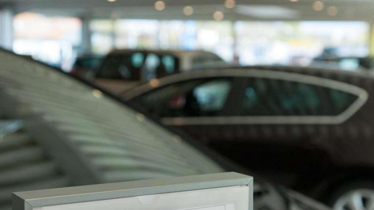 vorsicht zusatzkosten autoleasing kann teuer werden auto. Black Bedroom Furniture Sets. Home Design Ideas