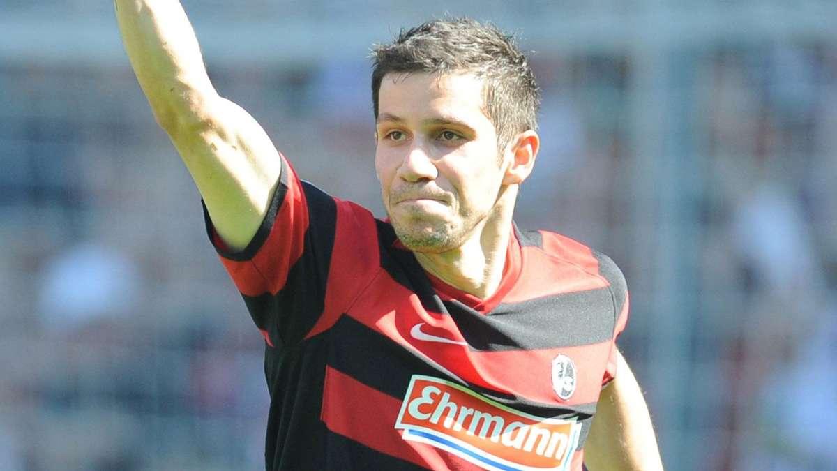 sc freiburg transfer news