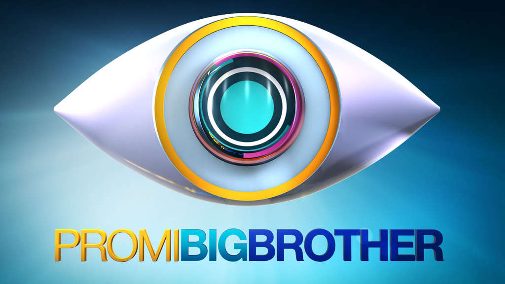 Promi Big Brother 2015