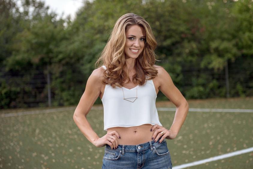 Vanessa Mai könnte die neue Helene Fischer werden | Stars