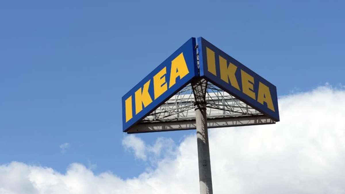 Ikea Udden Gibt Es Nicht Mehr ~ Ikea ruft Nachtlicht zurück  Wirtschaft