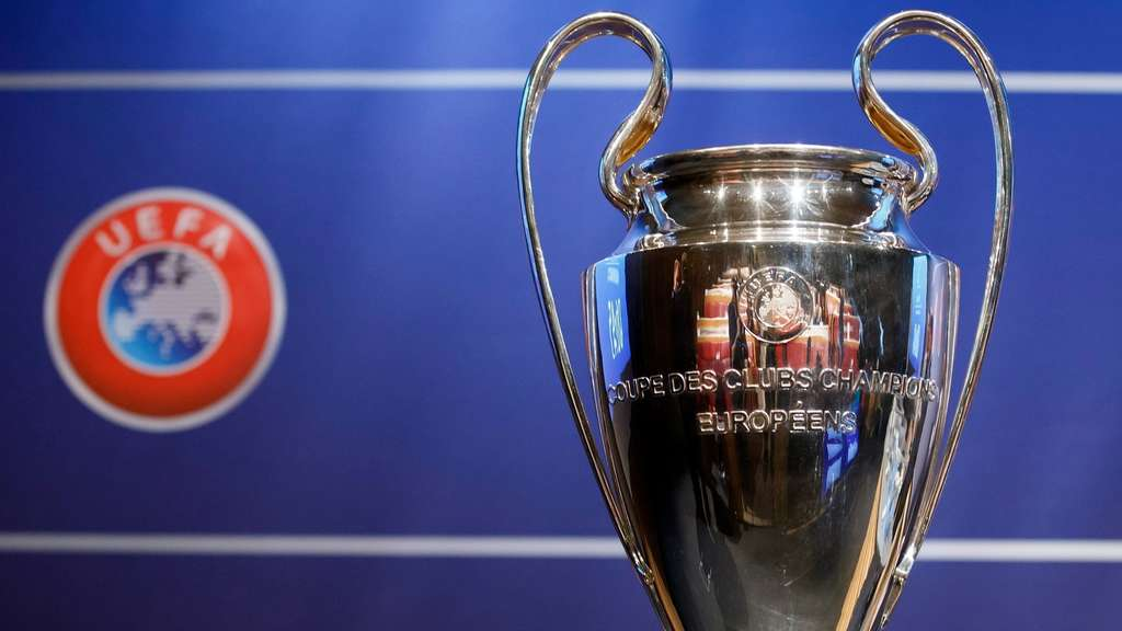 europa league sieger champions league