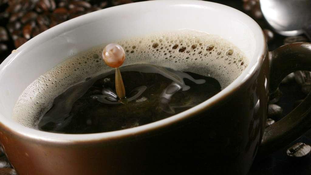 gesundheit kaffee beeinflusst unseren tag nacht rhythmus. Black Bedroom Furniture Sets. Home Design Ideas