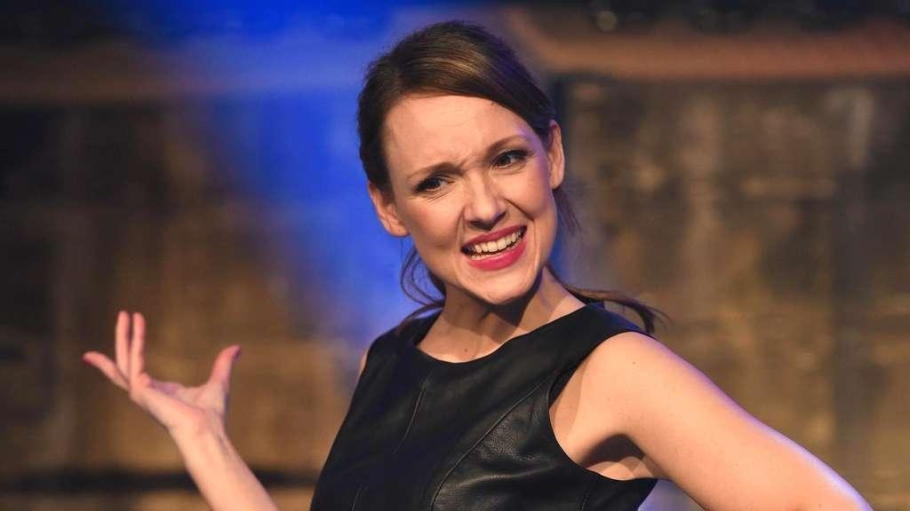 Deutscher Comedypreis: Das sind die Nominierten | TV