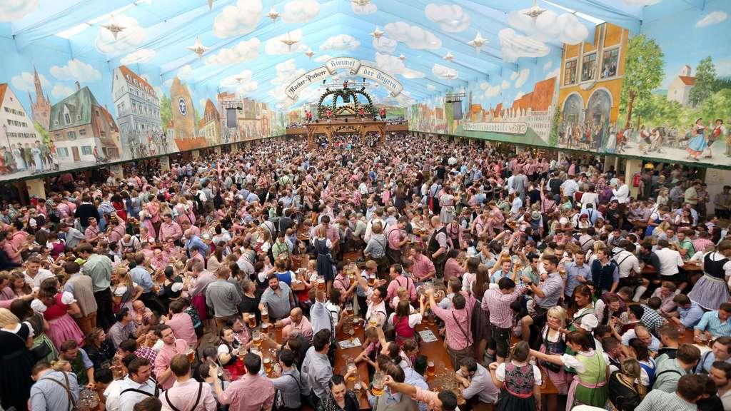 Oktoberfest 2016 | Euro Palace Casino Blog