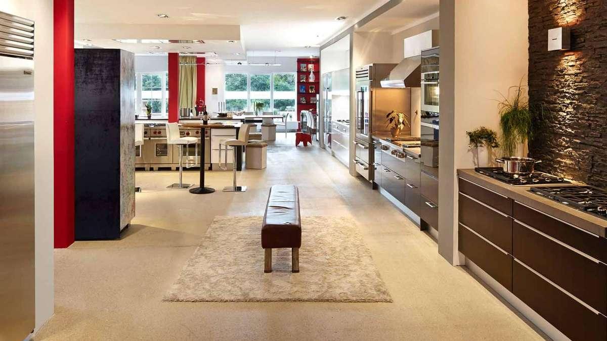 impressionen vom hofquartier taufkirchen wohnen. Black Bedroom Furniture Sets. Home Design Ideas