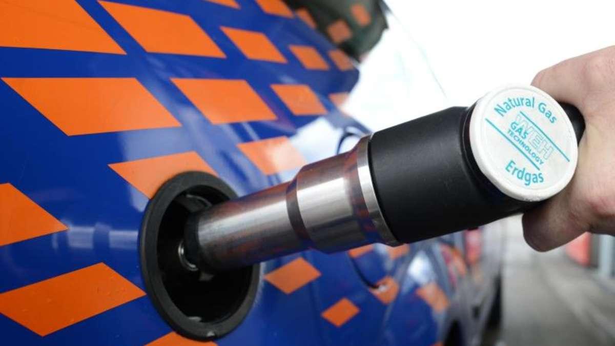 Reno safran 2.2 Benzin der Charakteristik