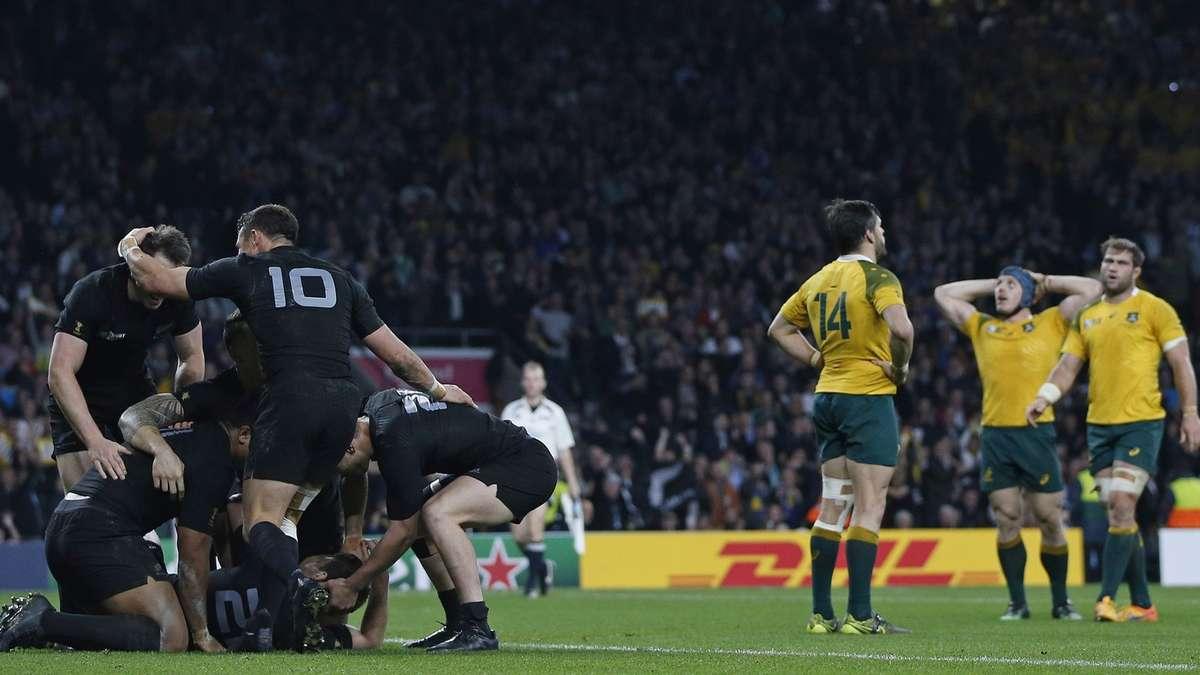 neuseeland australien rugby