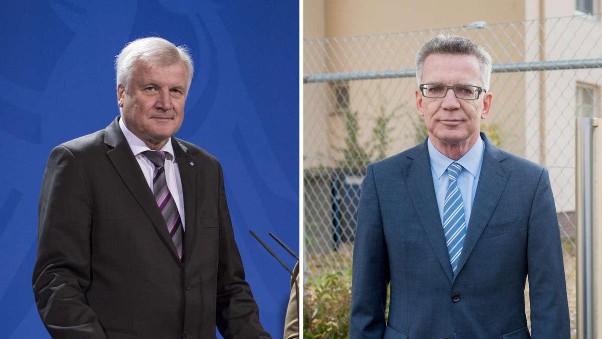 politik fluechtlingskrise aktuell deutschland europa news ticker mittwoch vierter november