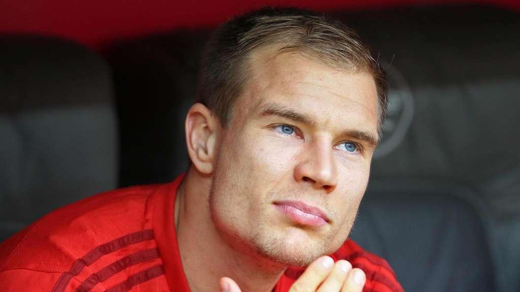 FC Bayern <b>Holger Badstuber</b> Comeback - 900221276-bayern-holger-badstuber-comeback-1awOB2YzXba7