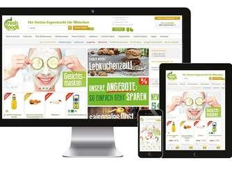 freshfoods ihr online supermarkt in m nchen lebensmittel im internet bestellen freshfoods. Black Bedroom Furniture Sets. Home Design Ideas
