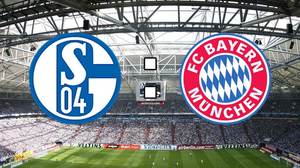 bayer schalke live stream