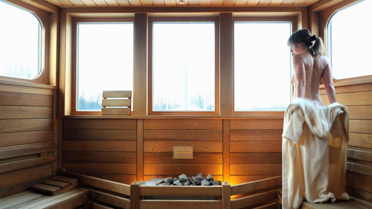 quiz welche regeln beim gang in die sauna beachtet werden. Black Bedroom Furniture Sets. Home Design Ideas