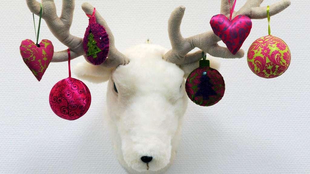 weihnachtsfeier knigge das k nnen sie machen und das. Black Bedroom Furniture Sets. Home Design Ideas
