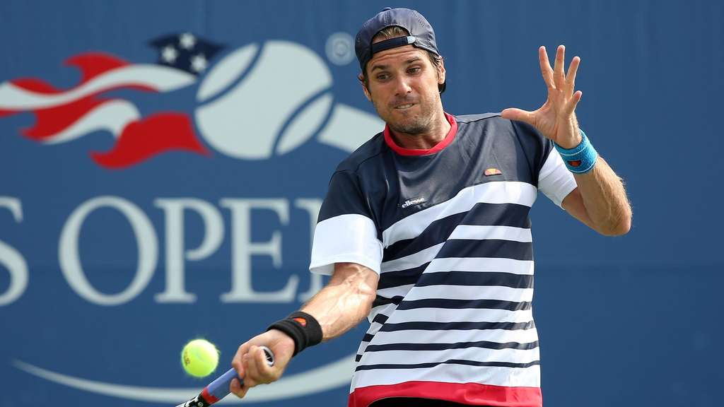 Tommy Haas, DTB, Davic Cup