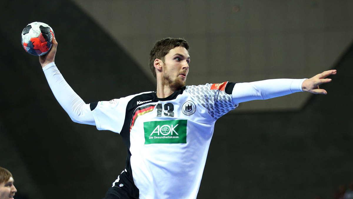 handballspieler deutschland