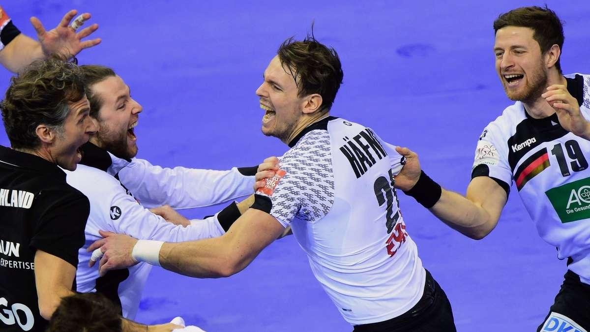 em finale handball live
