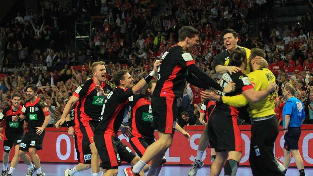 handball em 2019 livestream