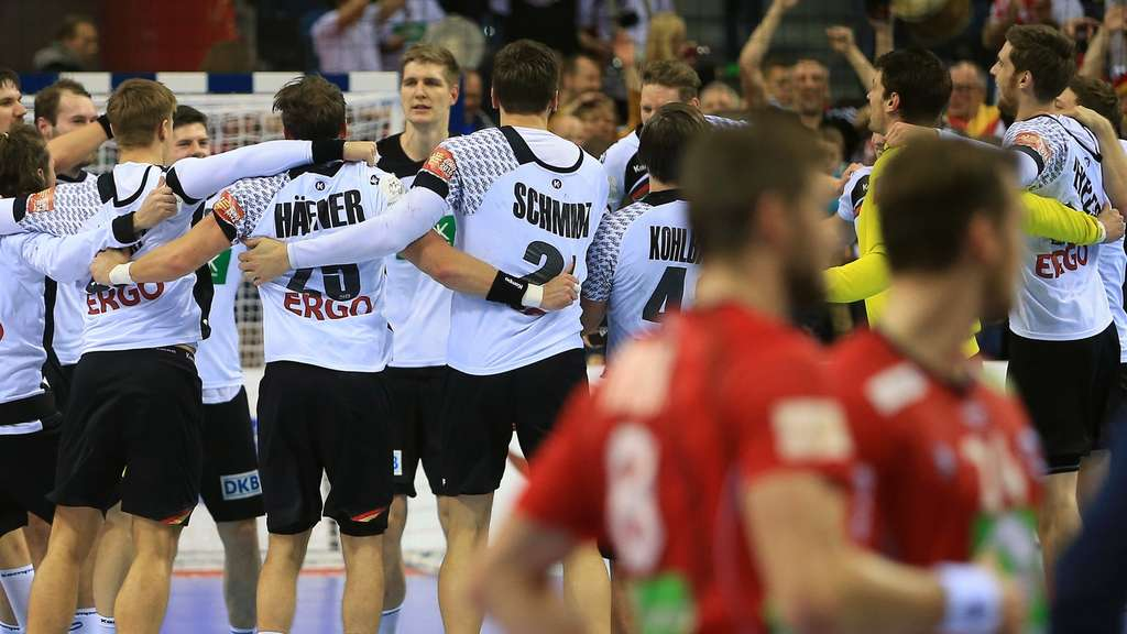 handball-norwegen-protest-dpa