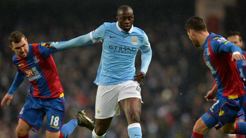 yaya-toure-manchester-guardiola-afp