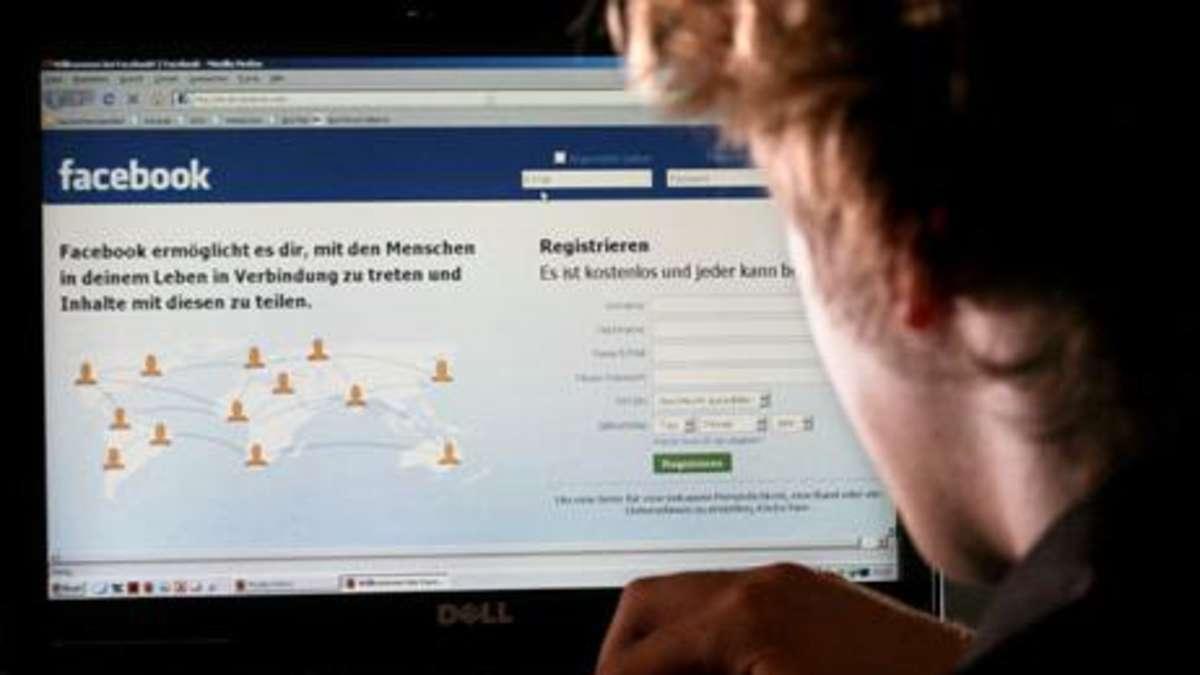 bayern facebookstudie beziehungsstatus maenner sind single frauen verheiratet