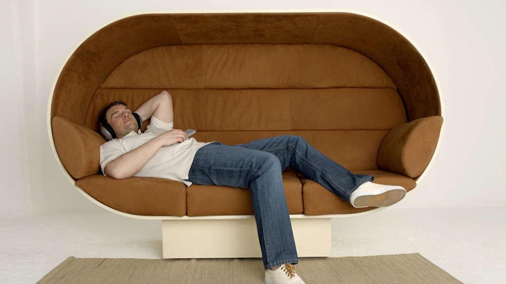 bei der merkur bank geld anlegen und zinsen erhalten stadt. Black Bedroom Furniture Sets. Home Design Ideas