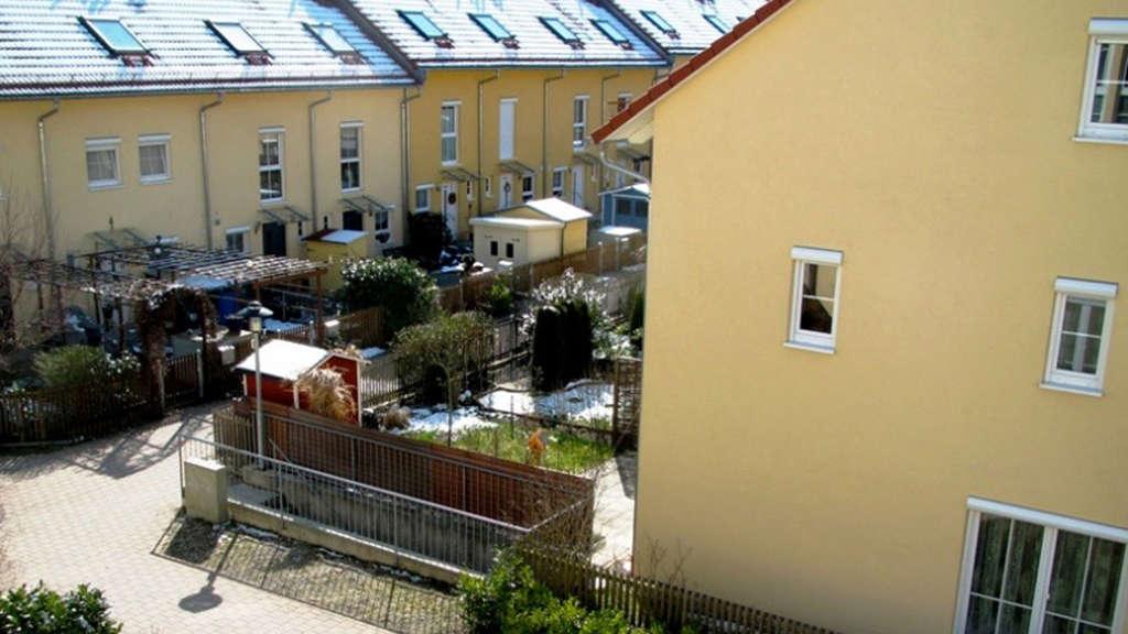 Alternative Zur Einbauküche : die tolle alternative zur eigentumswohnung familienfreundliches rmh in markt schwaben ~ Sanjose-hotels-ca.com Haus und Dekorationen