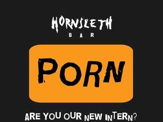 Pornoseite freier Zugang