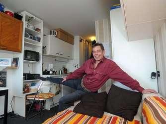 wohnen pendeln leben neue studie ber den dampfkessel. Black Bedroom Furniture Sets. Home Design Ideas
