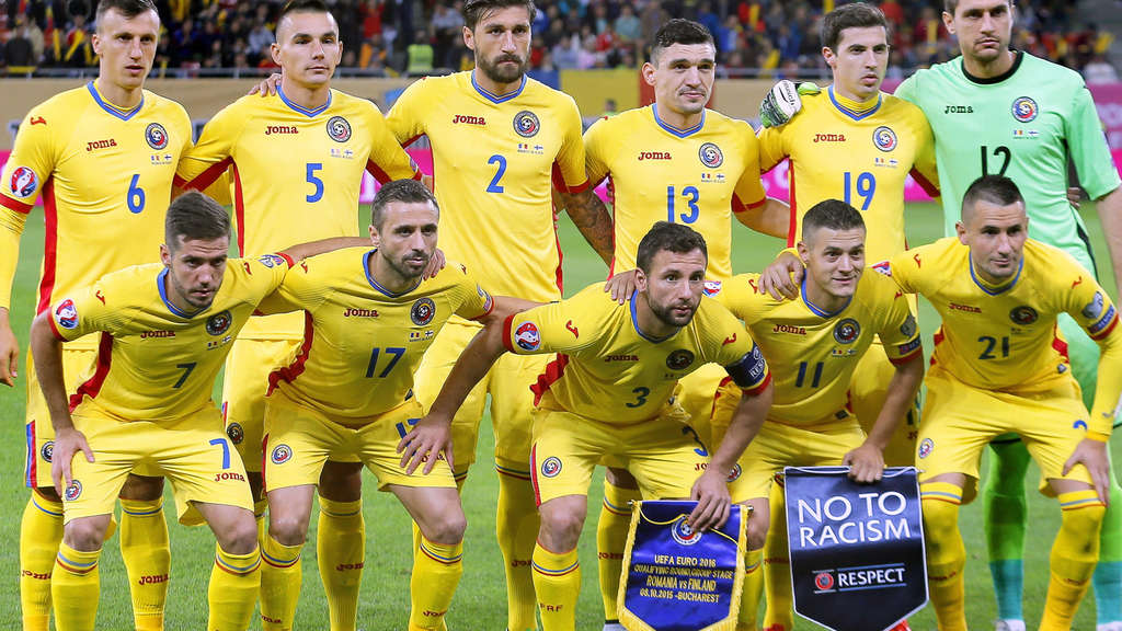 fußball schweiz nationalmannschaft