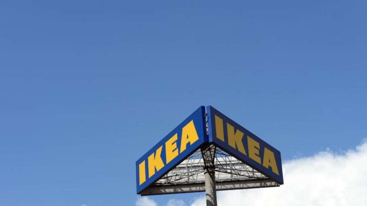 Ikea Ruft Himmelbett Zurück ~ Stromschlaggefahr Ikea ruft Kühl und Gefrierschränke zurück