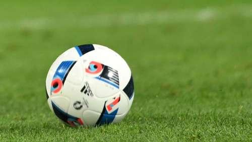 morgen fussball spiele