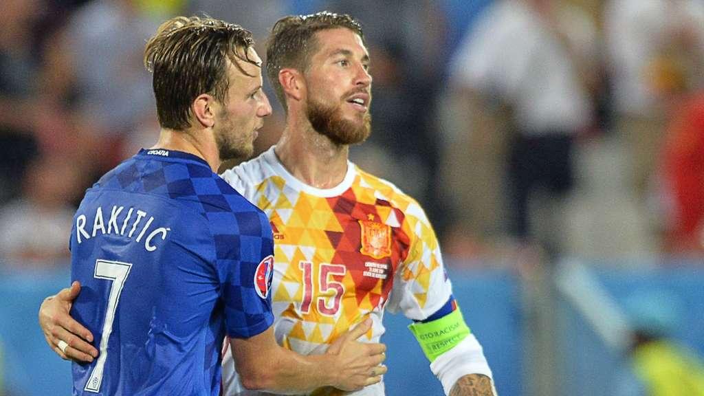 handball em spanien kroatien live ticker